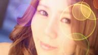 「超有名単体AV女優」09/04(09/04) 20:41 | 小泉真希の写メ・風俗動画