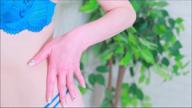「あふれる母性の清楚系美熟女!」03/27(水) 13:12 | ひろみの写メ・風俗動画