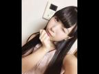 「AV女優のオフショット!!可愛すぎる♡」04/04(木) 20:12 | 【単体AV女優】あいかの写メ・風俗動画
