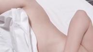 「★☆★ななせの初動画だよぉ★☆★」04/05(金) 23:25 | ななせ☆☆☆の写メ・風俗動画