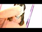 「透明感抜群のピュアな 最高レベルの美少女『武田』」04/09(火) 16:27 | 武田の写メ・風俗動画