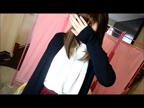 「えっちな小悪魔天使♪『西野』」04/09(火) 16:40 | 西野の写メ・風俗動画
