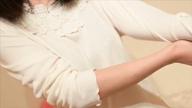 「まきちゃん♪」04/10(水) 14:25 | まきの写メ・風俗動画