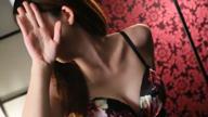 「極上のごほうび♪ぜひご堪能下さいませ【まこさん】」05/15(水) 19:20   白鳥まこの写メ・風俗動画