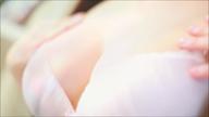 「甘えたガール」09/06(水) 17:48 | 未経験甘えたガール☆ゆめ☆の写メ・風俗動画