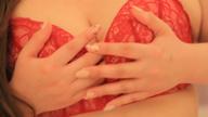 「ひなた キレカワ☆一目惚れ確定」04/17(水) 18:27   ひなた キレカワ☆一目惚れ確定の写メ・風俗動画