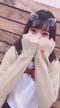 「超敏感なド〇系清楚女子」04/18(木) 15:24 | しおんの写メ・風俗動画