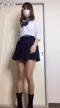 「るいさんのTikTok♪」04/18(木) 20:28 | るいの写メ・風俗動画