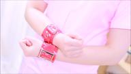 「ななみです」04/19(金) 08:37 | ななみの写メ・風俗動画