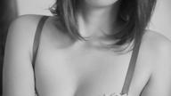 「スタイル抜群の極上美女!神崎えみさん」04/19(金) 18:19 | 神崎 えみの写メ・風俗動画