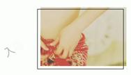 さくら(現役女子大生) 癒しのマカロン