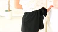 「まいかです(●´ω`●)」04/20(04/20) 05:40 | まいか【天使降臨・マジ惚れ】の写メ・風俗動画