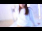 「県内トップのルックス。スレンダー美女「ななちゃん」」04/21(日) 08:31   ななの写メ・風俗動画