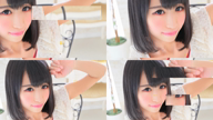 「ギラギラナイトの超お得割引イベント♬」04/22(04/22) 04:40 | まいか【天使降臨・マジ惚れ】の写メ・風俗動画