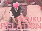 「キレイ×スレンダーな超・清楚系♪「しずくちゃん」」04/22(月) 12:37   しずくの写メ・風俗動画