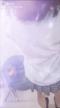 「No12 神風」04/22(月) 19:11   神風の写メ・風俗動画
