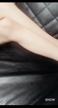「ソラ  -アイリス-」09/07(木) 17:42 | SORA(ソラ)の写メ・風俗動画