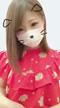 「『ららchan』」04/23(火) 00:54 | らら『ガール』の写メ・風俗動画