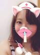 「まどかです♪」09/07(木) 18:12 | まどかの写メ・風俗動画
