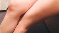 「ゆずきのスペシャル動画」04/24(水) 01:22 | ゆずき☆☆☆の写メ・風俗動画
