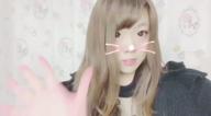 百瀬こよみ(60分10千円)|ラブココ