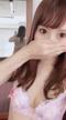 「誰もが認める美女【イヴchan】」04/24(水) 10:52 | イヴの写メ・風俗動画