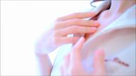 「☆★誰しもを虜にする容姿・性格・技術に豊満なバスト♪最上級のお姉様系セラピスト★☆」04/24(水) 13:31 | 美由希-Miyuki-の写メ・風俗動画