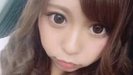 「れいな☆小柄ロリ美少女」04/24(水) 18:30 | れいな☆小柄ロリ美少女の写メ・風俗動画