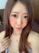 「透明感抜群清楚系美女【れみchan】」04/25(木) 04:52 | れみの写メ・風俗動画