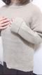 「みゆきちゃんの動画♪動画視聴割付き♪」04/25(木) 05:45   みゆきの写メ・風俗動画