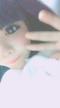あむ☆22歳 Dream8~ドリームエイト~