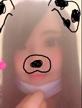 さつき☆22歳 Dream8~ドリームエイト~