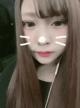 ももか☆20歳 Dream8~ドリームエイト~