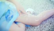 「【るな】妹系パーフェクトロリ」04/26(金) 04:40   るな(若い子系No.1)の写メ・風俗動画