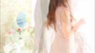 「こんにちわ!!」04/26(金) 13:14 | ♡うの♡の写メ・風俗動画