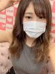 「【さなちゃん(21)】細身×Eカップ×愛嬌MAX×エロエロ」04/27(土) 13:56   さなの写メ・風俗動画