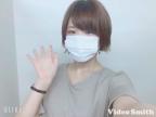 「【しずかちゃん(19)】キングオブ清楚!」04/27(土) 13:57   しずかの写メ・風俗動画