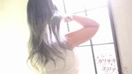 「超絶セクシーハーフ♥」04/28(日) 21:05 | サラの写メ・風俗動画