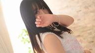 「黒髪純情エロ乙女♡」04/28(日) 21:35 | ももの写メ・風俗動画