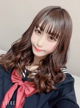 「【りこちゃん(21)】超S級美女降臨☆笑顔が最高です!!」04/28(日) 22:18   りこの写メ・風俗動画