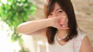 「極上エロ技マイスター」04/28(日) 22:49 | あきらの写メ・風俗動画