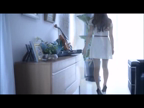 「清楚系美白美人若妻☆美乳Fcup!!」09/08(金) 19:03 | 胡桃(くるみ)の写メ・風俗動画