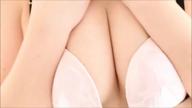 「ことり」05/03(金) 20:38   ことりの写メ・風俗動画