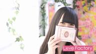 「溢れ出すエロス!!!」05/04(土) 17:42 | えみ【美乳】の写メ・風俗動画