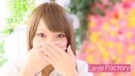 「超絶綺麗な☆美乳エロ女神様♪」05/04(土) 17:44 | なぎ【美乳】【パイ●ン】の写メ・風俗動画