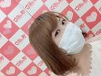 「プライベートでも経験極ウス!!可愛さMAX!!」05/04(土) 19:14   あいの写メ・風俗動画
