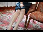 「【待ちナビ】しおり奥様★NEW動画UPしました」05/05(日) 11:35 | しおりの写メ・風俗動画