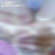 「No69 池原」05/05(05/05) 20:44 | 池原の写メ・風俗動画