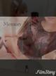 「パイパンめもりちゃん動画•*¨*•.¸¸☆*・゚」05/06(月) 19:48   めもりちゃんの写メ・風俗動画