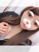 「小柄で完全未経験!【サトミ】ちゃん♪」05/08(水) 02:31   西 サトミの写メ・風俗動画